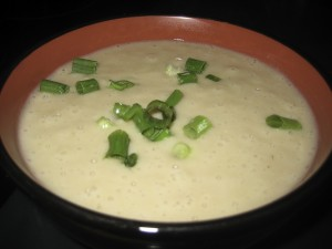 whitebeansoup91213-5